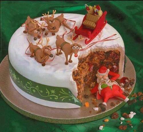 Торт фото прикольные